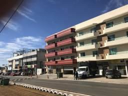 Aluguel Apartamento Vicente Pires 2 quartos