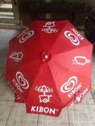 Guarda Sol Kibon