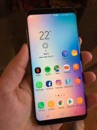 Samsung Galaxy S8 Nacional