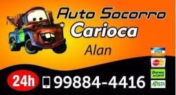 Guincho 24h 99884-4416