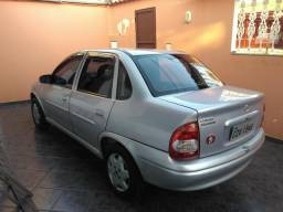 Corsa milenium - 2000