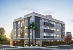 Apartamento para vender, Jardim Cidade Universitária, João Pessoa, PB