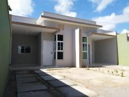 Casa Plana 2 qts e 2 vgs  Curicaca  Caucaia  Ce  A casa mais próxima do centro
