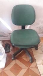 Cadeiras de escritório barato hoje 991439985