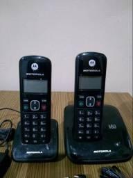 c2ca3770c Celular Motorola e Lenovo Usado no Brasil - Página 21 | OLX