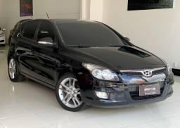 I30 2.0 gls - 2011 - mecânico - infinity car - 2011
