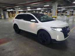 Ford Edge - 2013