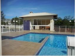 Viva vida itajai park residence- carvalho- itajaí