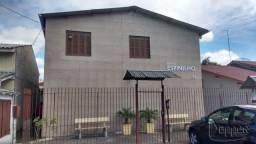 Apartamento à venda com 1 dormitórios em Guarani, Novo hamburgo cod:15065