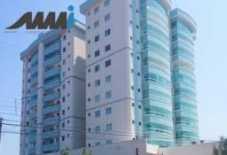 Apartamento 3 dormitórios Gravatá - Frente Mar