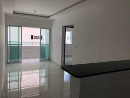 Apartamento de 2 ou 3 quartos em Quadramares - Excelente acabamento