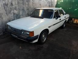 Opala - 1990