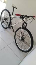Bike Pro TSW aro 29 tamanho 17
