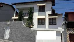 Casa no Minaslândia