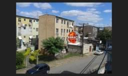 Apartamento 3 dormitórios na Cohab em Sapucaia do Sul de barbada!!