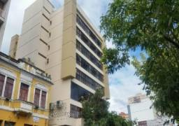 Sala comercial - Endereço nobre - 1 qd Praça Dante Alighieri- Caxias do Sul - Ótimo Preço