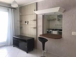 Título do anúncio: RE. Apartamento de 1 dormitorio ao lado do Vicentino aranha (mobilhado)