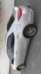 Toyota Corolla 2.0 xei 16V Flex 4P - 2014