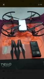 Drone Tello da dji