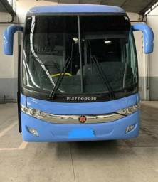 Marcopolo 120