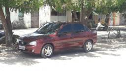 Carro - 2010