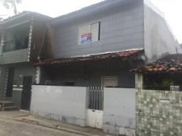 Casa 3/4 no Jacintinho