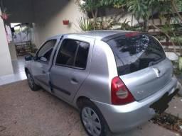 Vende Renault Clio 2007 - 2007