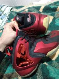 "Nike penny posite®? ""University Red"" (ORIGINAL)"
