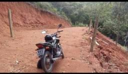 TS- Terreno no interior de Camboriú