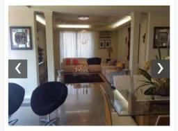 //Alto no Padrão no Boulevard/Condomínio Andrea Nasser/ 300 m²