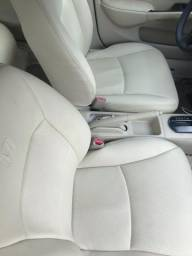 Honda Cívic 2002 - 2002