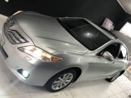 Toyota Camry V6 - 2010