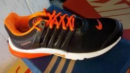 56cb985224f Roupas e calçados Unissex - Matatu