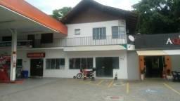 Sala Comercial em Indaial ótima localização