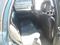 Vendo ou troco corsa wagon 98 - 1999