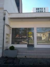Loja comercial para alugar em Centro, Joinville cod:70005.011