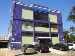 Escritório para alugar em America, Joinville cod:03795.016