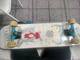 1753317fb4a93 Skates e patins em Belo Horizonte e região