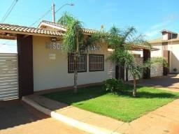 Casa de condomínio para alugar com 2 dormitórios cod:CA00259