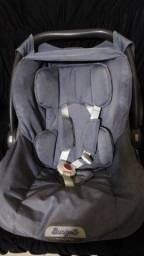 Bebê conforto novinho