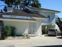 Escritório para alugar em Anita garibaldi, Joinville cod:03712.001