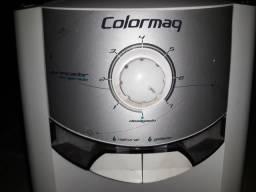 Filtro purificador de agua cm refil novo.Meu Zap.8294028550