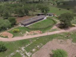 Área em Gravatá