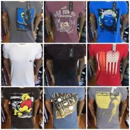 Vendo camisas e bermudas masculinas só entra em contato 093 991537154
