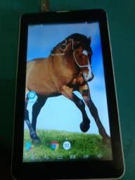 Vende-se Tablet Multilaser M7-3g