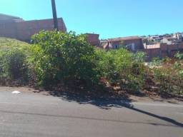 Terreno residencial Interlagos