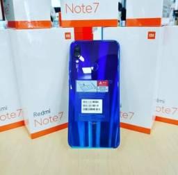 Xiaomi Redmi Note 7, Mi 8 Lite Azul, Note 6 Pro, Mi A2, Redmi 7, Mi Max 3, etc