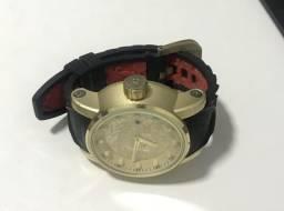 Relógio Invicta Yakuza Preto