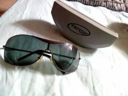 3513438a6b4bf Óculos de sol Triton original