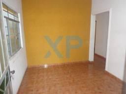 Apartamento à venda com 4 dormitórios em Ponte funda, Divinopolis cod:AP00088